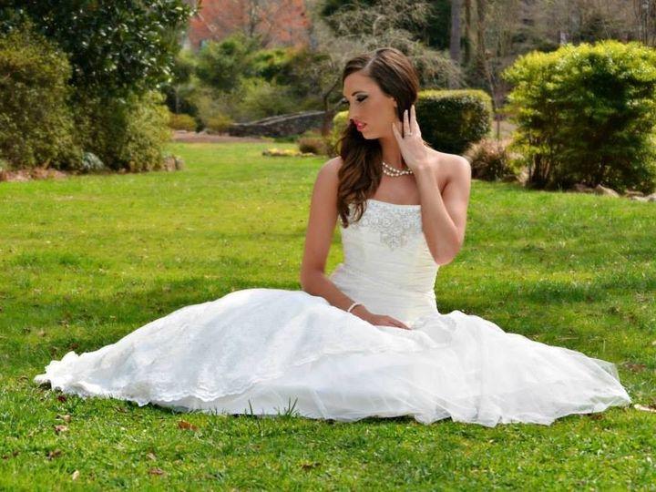 Tmx 1445883523109 P12 Greenville, South Carolina wedding venue