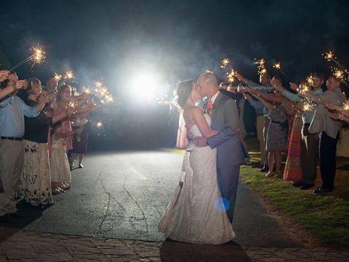 Tmx 1445883542535 P9 Greenville, South Carolina wedding venue