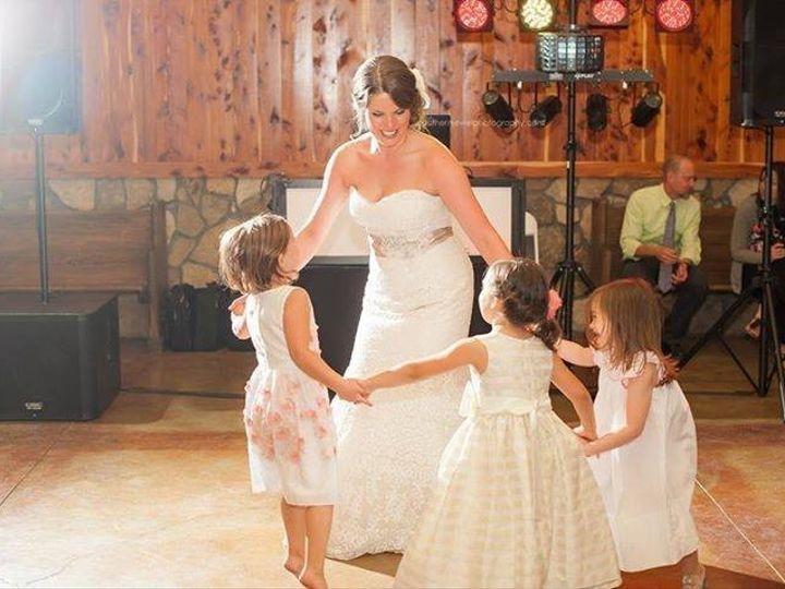Tmx 1445883547872 P7 Greenville, South Carolina wedding venue