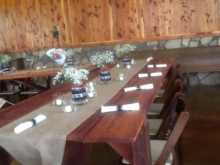 Tmx 1445883553828 P6 Greenville, South Carolina wedding venue