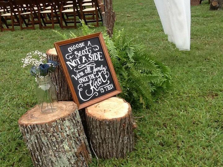 Tmx 1445883560314 P5 Greenville, South Carolina wedding venue