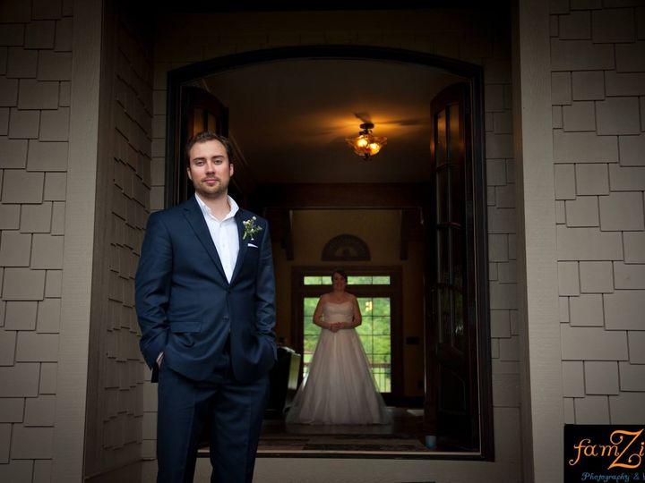Tmx 1445883566917 P4 Greenville, South Carolina wedding venue