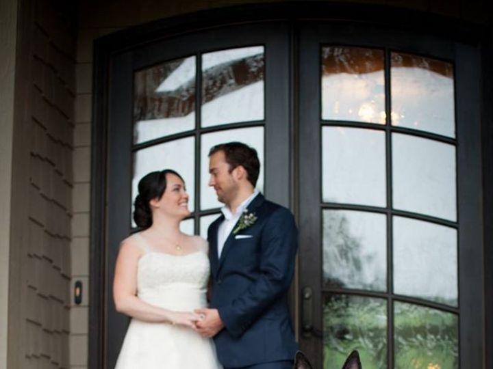 Tmx 1445883575228 P3 Greenville, South Carolina wedding venue