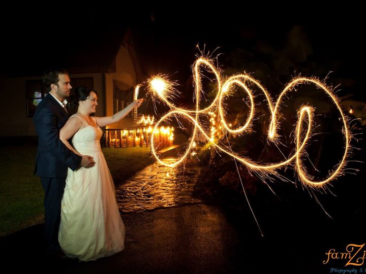 Tmx 1445883580513 P2 Greenville, South Carolina wedding venue
