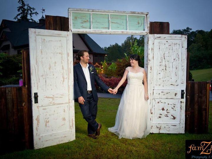 Tmx 1445883589896 P1 Greenville, South Carolina wedding venue