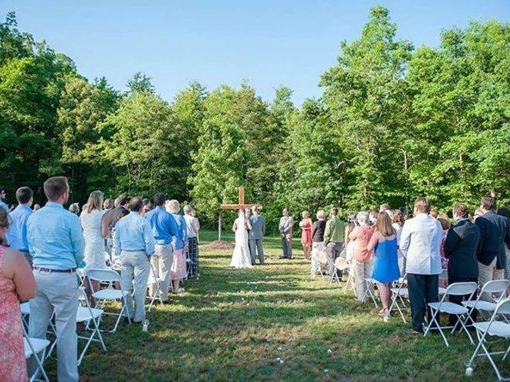 Tmx 1476722545087 1174574316730072462521786094174467897956407n Greenville, South Carolina wedding venue
