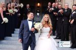 Chique Weddings and Events image