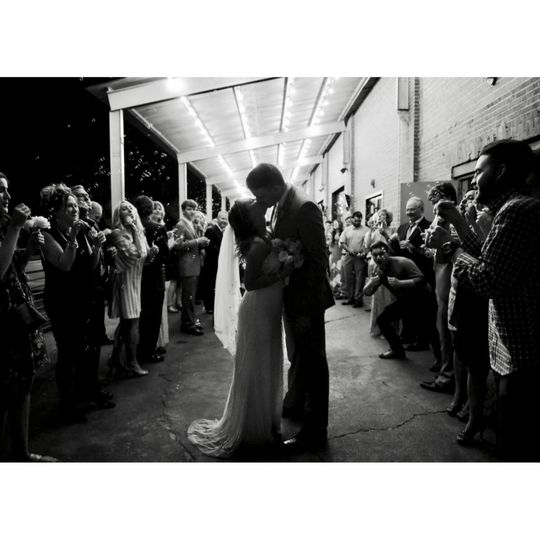 br wedding 51 1974399 159311917362738
