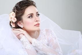 Amara Bridal Boutique