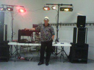 Tmx 1301363447505 0508001532 Madera wedding dj