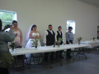 Tmx 1301363447802 0508001653 Madera wedding dj