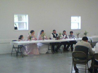 Tmx 1301363448286 0508001658 Madera wedding dj