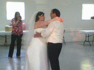 Tmx 1301363449630 0508001843 Madera wedding dj