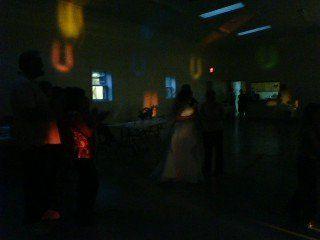 Tmx 1301363453927 0508002011 Madera wedding dj
