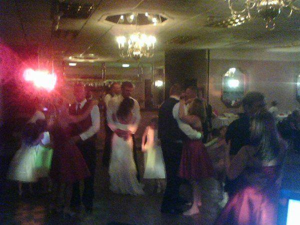Tmx 1301363458692 0703001821 Madera wedding dj