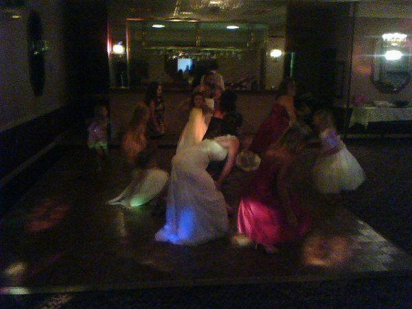 Tmx 1301363460317 0703001826 Madera wedding dj