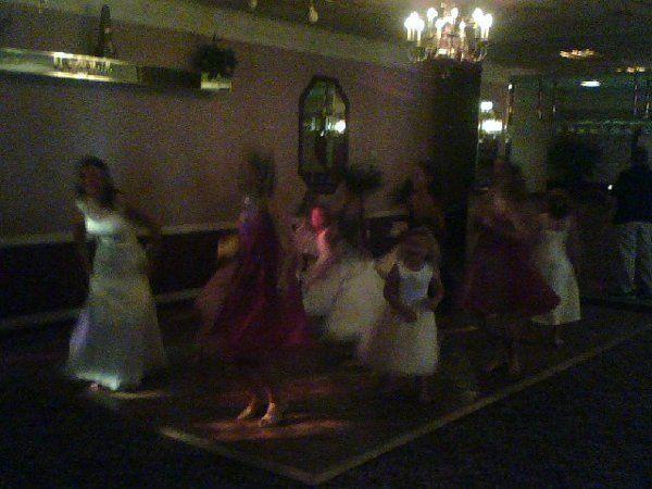 Tmx 1301363461520 0703001826a Madera wedding dj