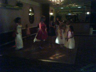 Tmx 1301363462364 0703001827 Madera wedding dj