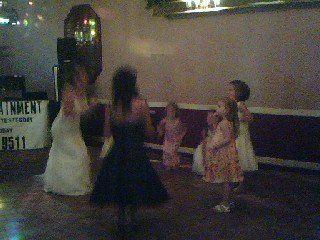 Tmx 1301363464380 0703001841 Madera wedding dj