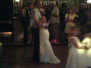 Tmx 1301363464677 0703001857 Madera wedding dj