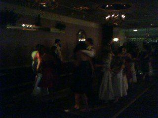 Tmx 1301363465364 0703002003 Madera wedding dj