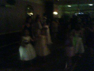 Tmx 1301363466020 0703002003a Madera wedding dj