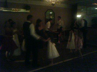 Tmx 1301363468333 0703002008 Madera wedding dj