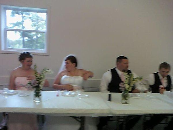 Tmx 1301363486645 10050895165411 Madera wedding dj
