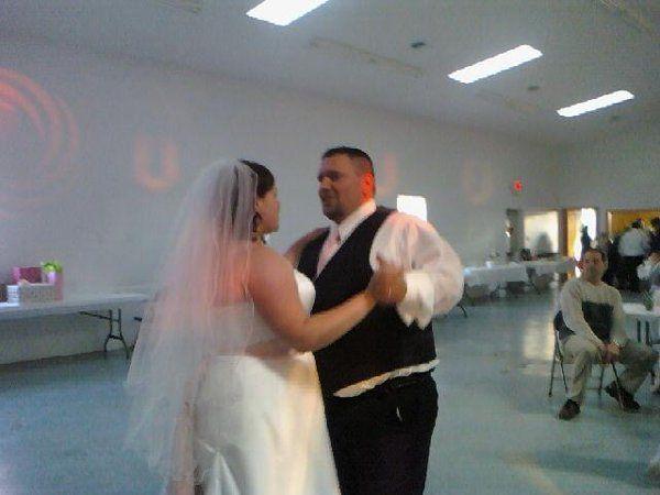 Tmx 1301363487270 10050895183008 Madera wedding dj