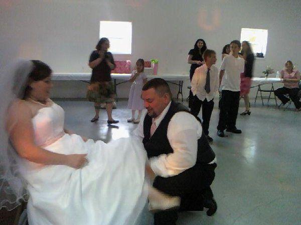 Tmx 1301363488302 10050895183641 Madera wedding dj