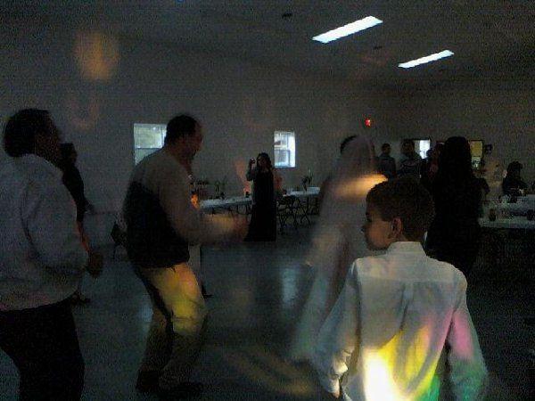 Tmx 1301363491849 10050895193706 Madera wedding dj