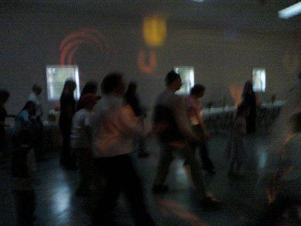 Tmx 1301363492974 10050895193722A Madera wedding dj