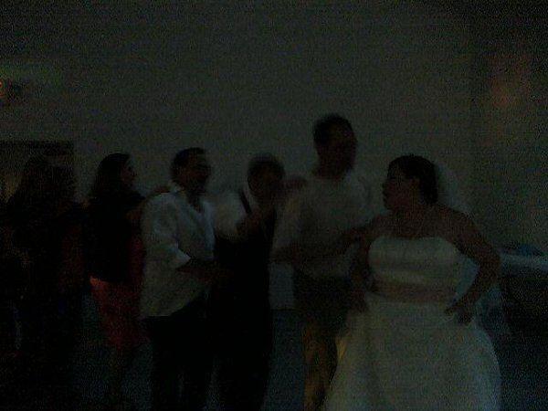 Tmx 1301363493755 10050895200123 Madera wedding dj