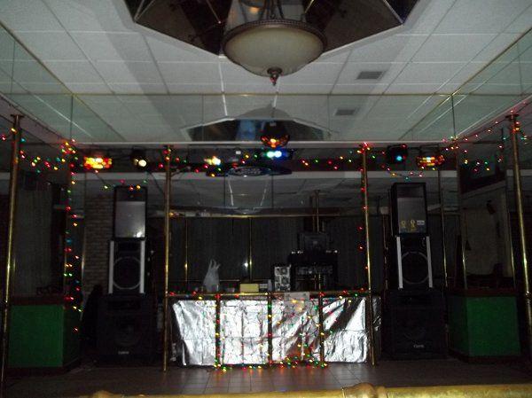 Tmx 1301363771864 1000739 Madera wedding dj