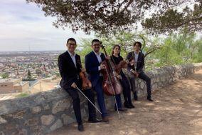 Four Bridges Music