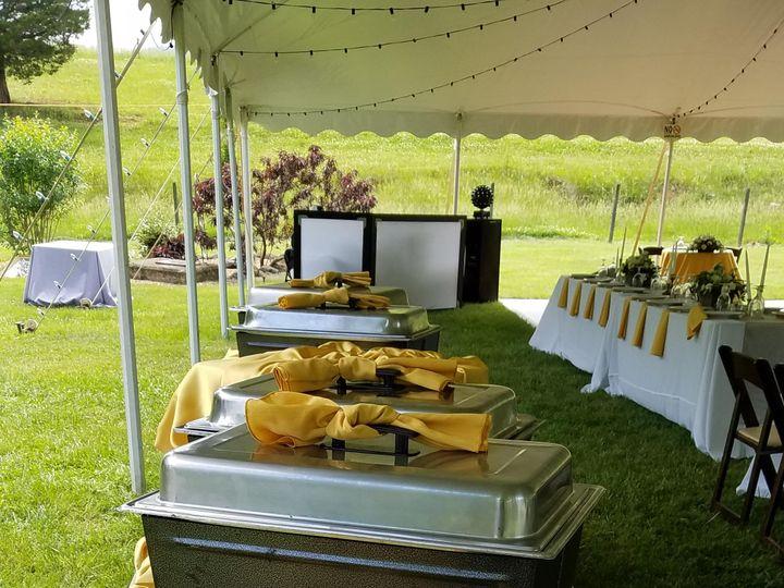 Tmx 20190525 150211 002 51 535399 159795858937857 Ruckersville wedding catering
