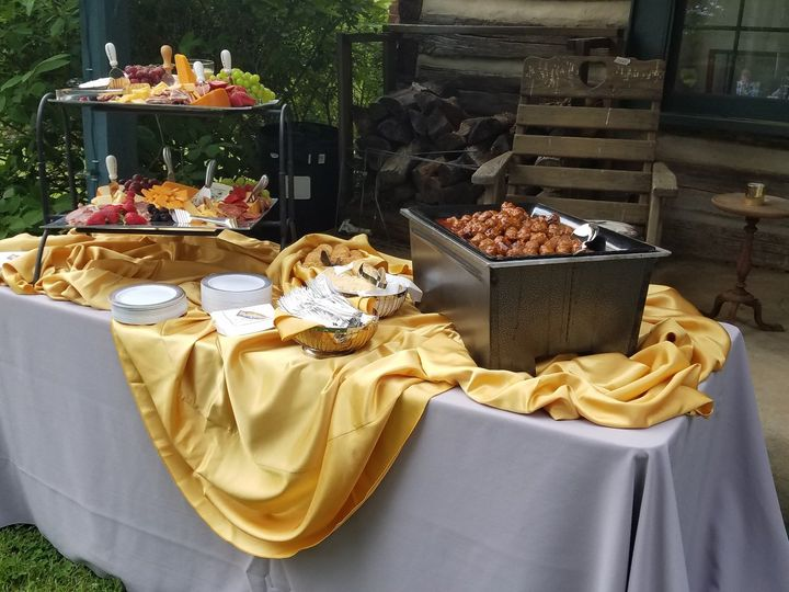 Tmx 20190525 1627541 51 535399 157773219179279 Ruckersville wedding catering