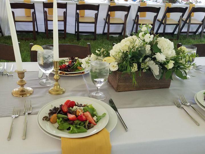 Tmx 20190525 173916 51 535399 158929863541563 Ruckersville wedding catering