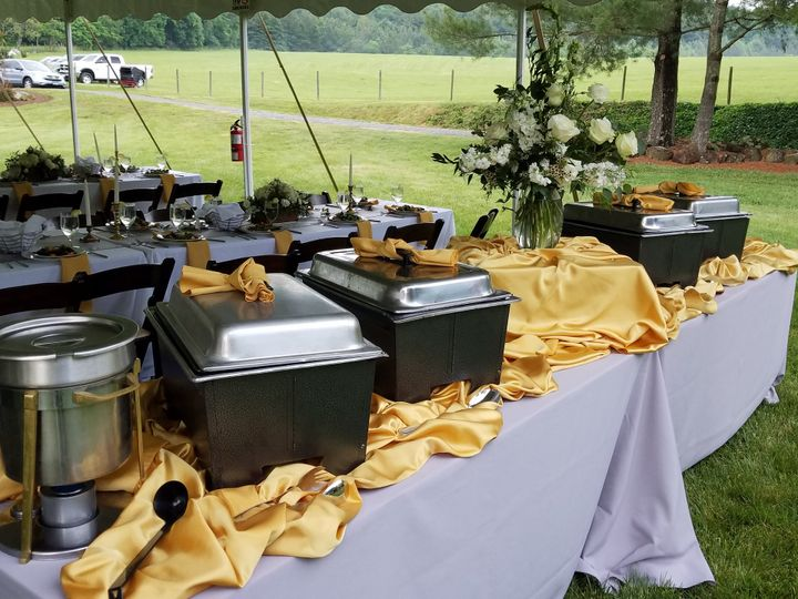 Tmx 20190525 182258 51 535399 159795858986203 Ruckersville wedding catering