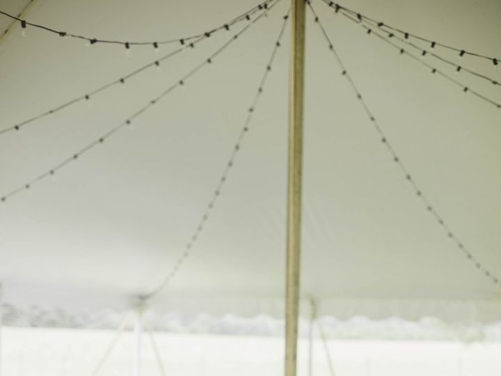 Tmx 65595233 2631256506885757 2757611691159060480 O 51 535399 159795858476123 Ruckersville wedding catering