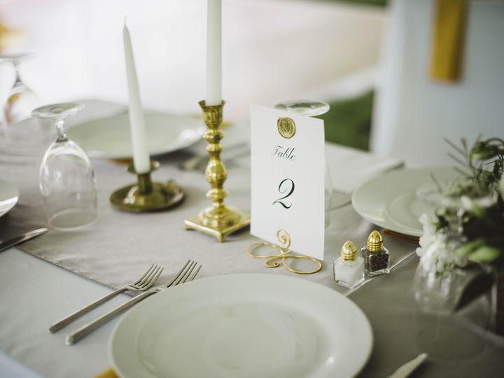 Tmx 65991524 2631289586882449 8991275203929571328 O 51 535399 159795859056654 Ruckersville wedding catering