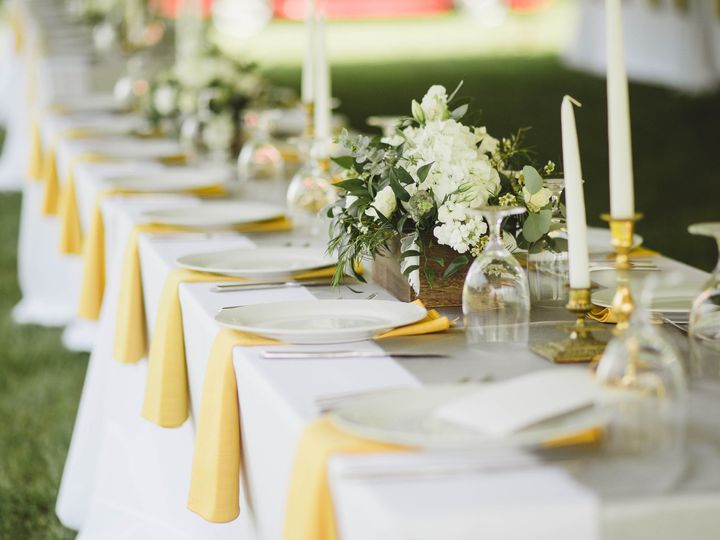 Tmx 66046756 2631252836886124 2342690882265808896 O 51 535399 159795859078401 Ruckersville wedding catering