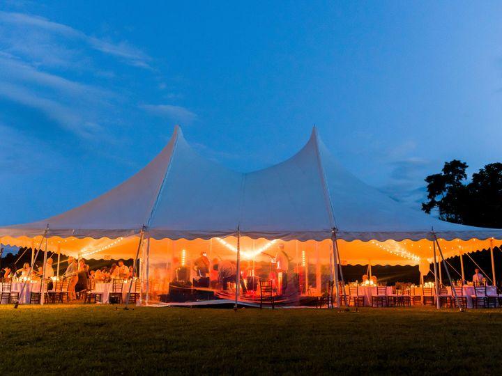 Tmx Erintom Reception Maddywilliamsphotography 249 51 535399 159795859345284 Ruckersville wedding catering