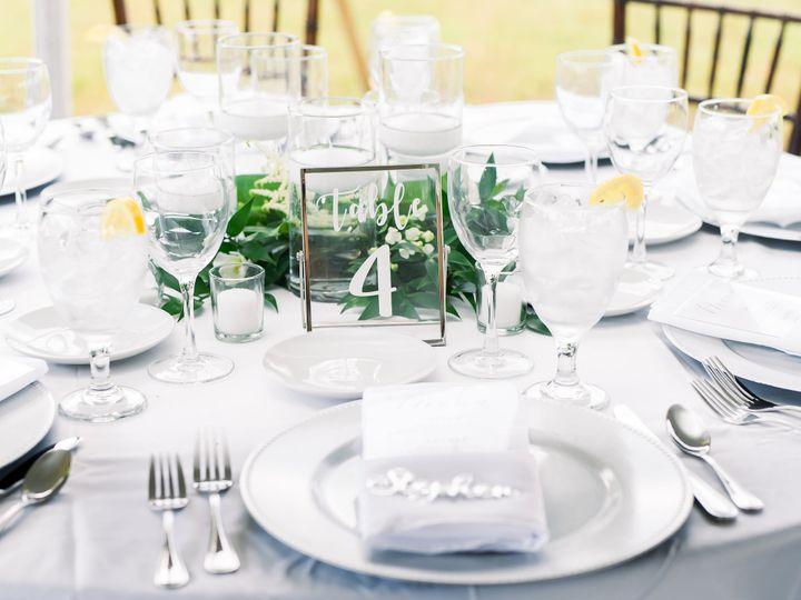Tmx Erintom Receptiondetails Maddywilliamsphotography 19 51 535399 159795859135768 Ruckersville wedding catering
