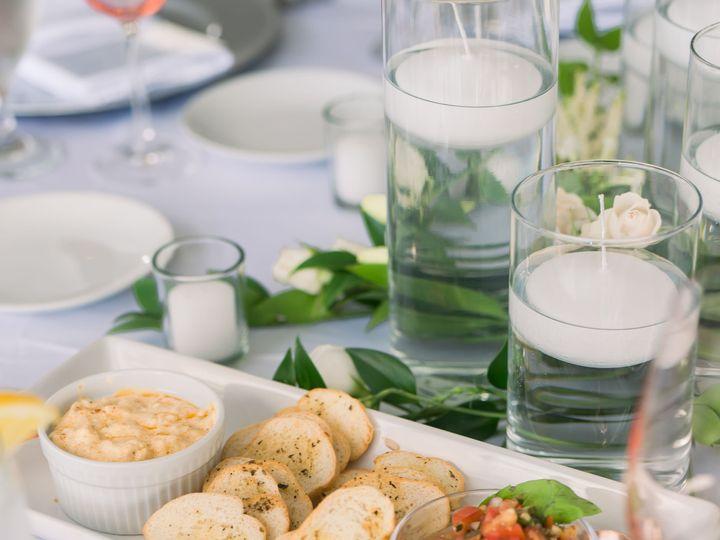 Tmx Erintom Receptiondetails Maddywilliamsphotography 50 51 535399 159795859356901 Ruckersville wedding catering
