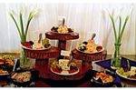 Blue Ridge Cafe & Catering image