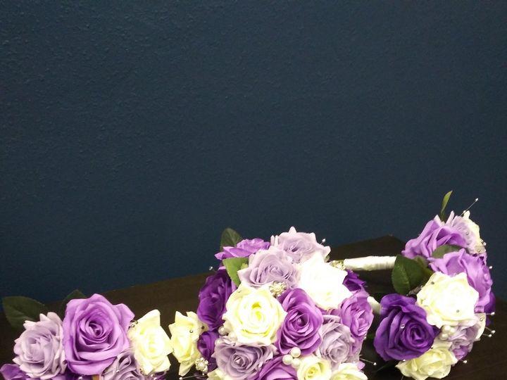 Tmx 20200322 143145 51 1945399 162049163727917 Lakeland, FL wedding planner
