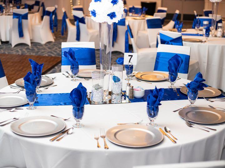 Tmx Chenel Moniques Wedding 22 51 1945399 162049151238773 Lakeland, FL wedding planner