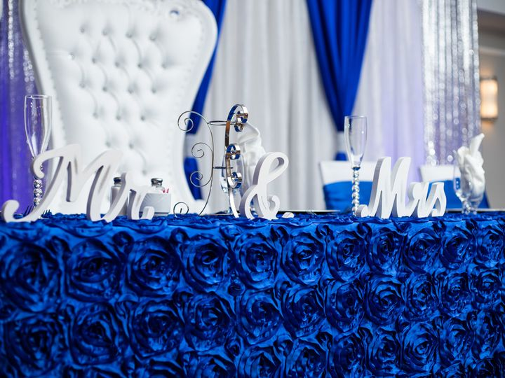 Tmx Chenel Moniques Wedding 32 51 1945399 162049180298831 Lakeland, FL wedding planner