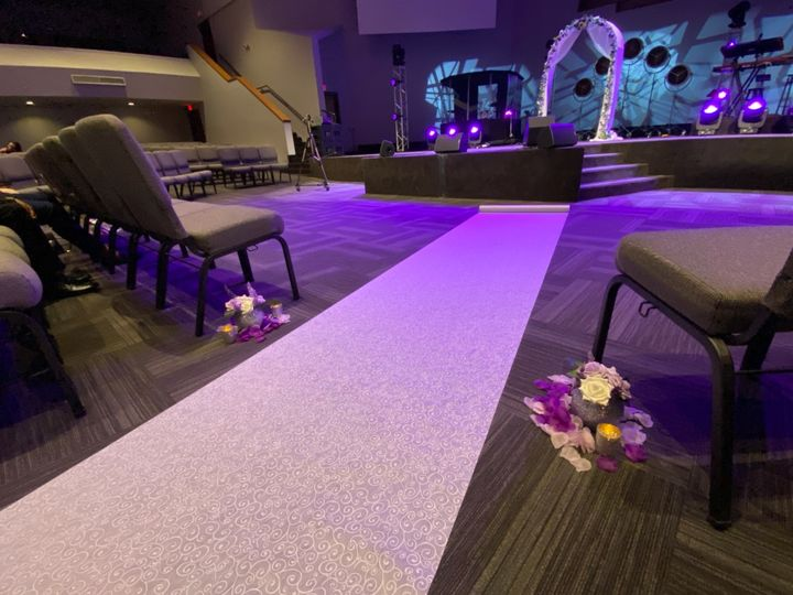 Tmx Img 7466 51 1945399 162049140789506 Lakeland, FL wedding planner
